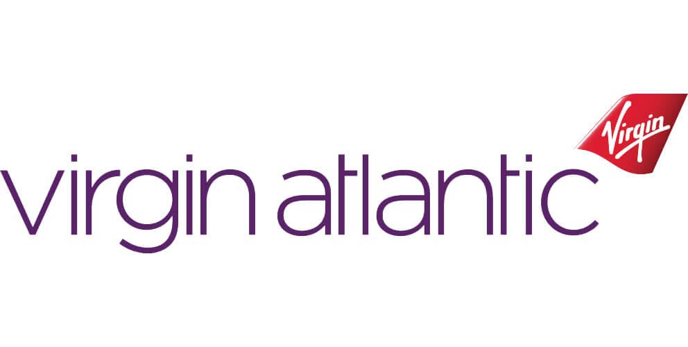 Do Virgin Flying Club Miles Expire
