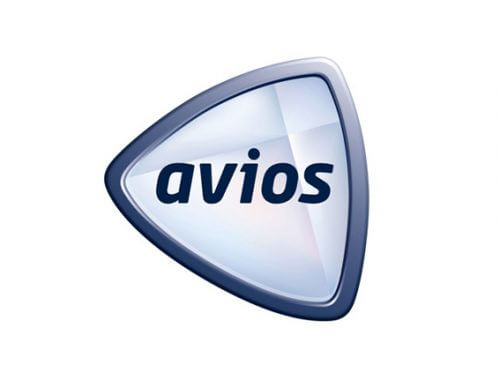 Are Avios points worth it