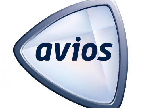 Best Use Of Avios