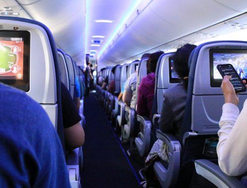 Top 3 Avios Alternatives In The UK